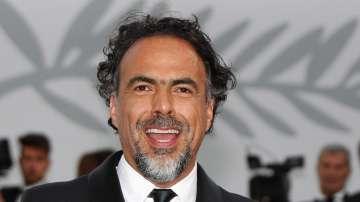 Алехандро Гонзалес Иняриту ще оглави журито на тазгодишния кинофестивал в Кан
