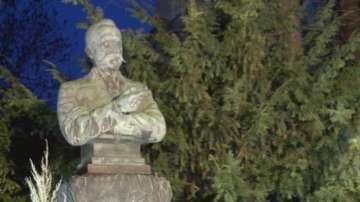 153 години от рождението на Алеко Константинов
