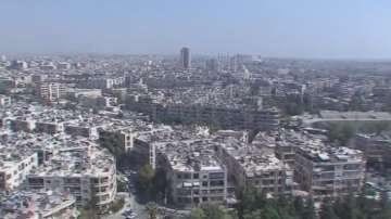 Путин и Ердоган са обсъдили  по телефона ситуацията в Алепо