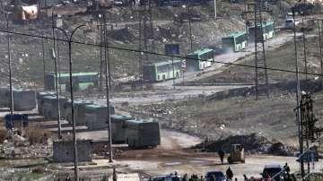 Продължава евакуацията на Алепо