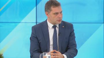 Александър Сиди: Не взехме най-доброто решение за субсидията