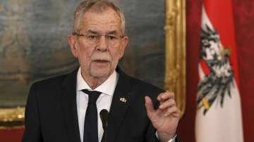 Австрия очаква от Германия обяснения за подслушване на австрийски обекти