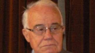 На 95-годишна възраст почина проф. Александър Янков