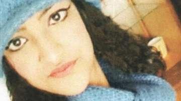 Съдът постанови задържане под стража на обвинената за убийството на Александра