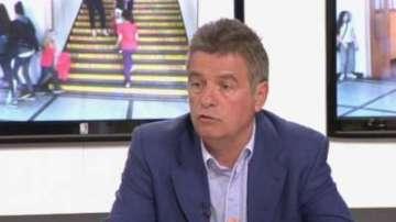 Директорът на 51 СУ подаде оставка като съветник в МОН