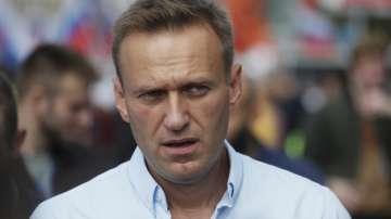 Русия замрази активите на антикорупционната група на опозиционера Навални