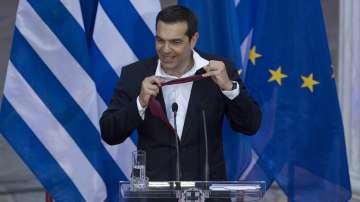 Гърция намалява данъците