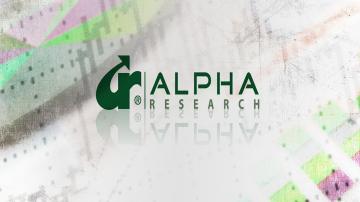 Социологическа агенция Алфа Рисърч стана на 20 години