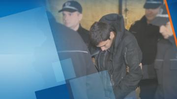 Най-вероятно няма да обжалват присъдата на заподозряния за убийството в Галиче
