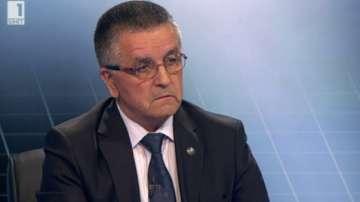 ДПС няма да подкрепи нито един от проектобюджетите за 2017 година