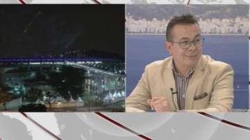 Камен Алипиев: Готови сме за големия старт на Олимпиадата