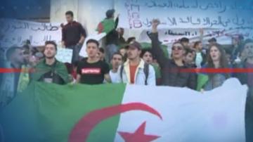 Съдят петима милиардери за корупция в Алжир