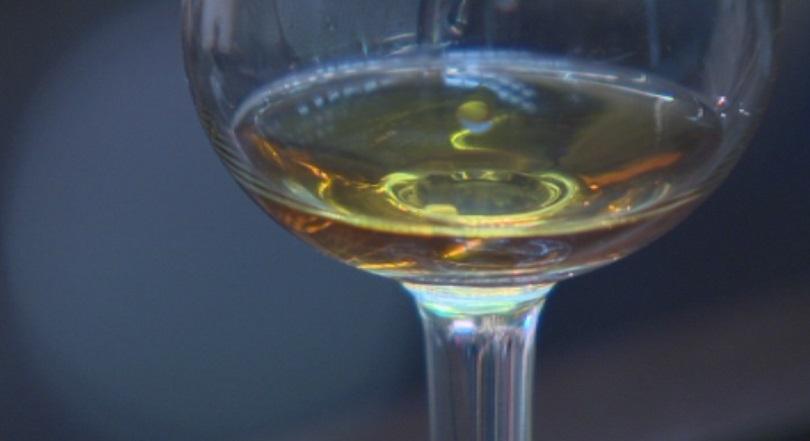 брюксел временно забранява консумирането алкохол улиците