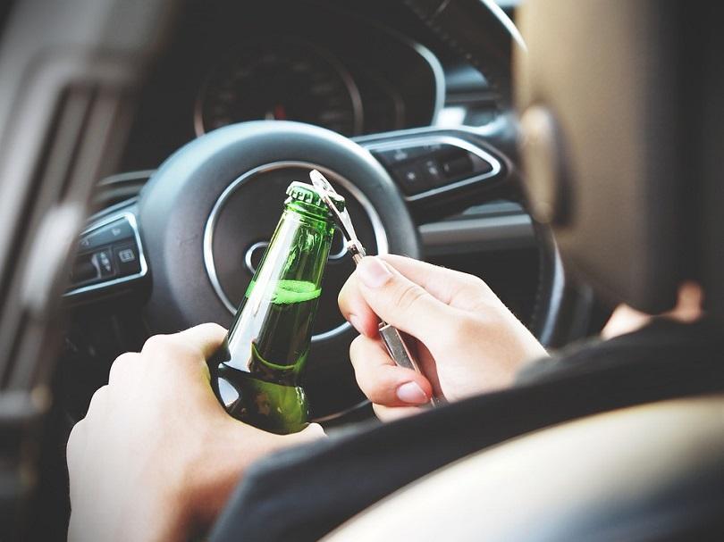Днес приключват засилените проверки за алкохол и наркотици на