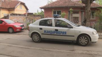 Групата за телефонни измами от Горна Оряховица остава в ареста