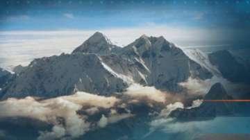 Най-малко осем алпинисти загинаха в Хималаите