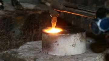 САЩ отмениха санкциите върху руски алуминий