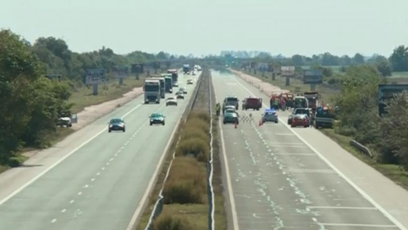 Регионалното министерство търси лошите пътища, за да опрости таксите за тях