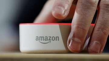 Амазон стана най-скъпата компания на борсата
