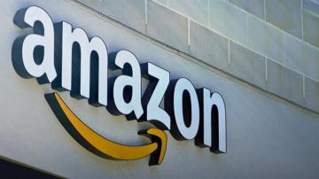 Пазарната капитализация на Амазон достигна 1 трилион долара