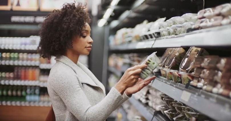 Amazon купува верига супермаркети в сделка за над 13 милиарда долара