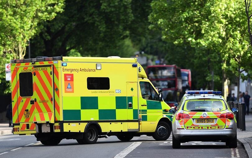Българин почина след нападение на финала на Шампионската лига в Англия