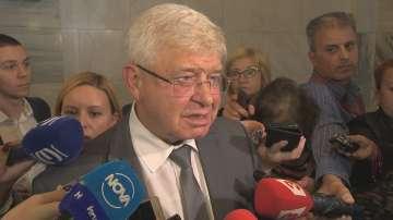Кирил Ананиев: Предвидили сме над 2,5 млн. лв. за хемодиализа