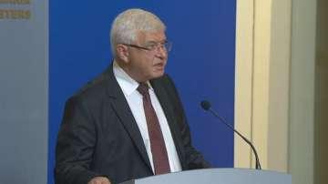 Ананиев: Идеята беше през дейността на болниците да осигурим ресурс за заплати