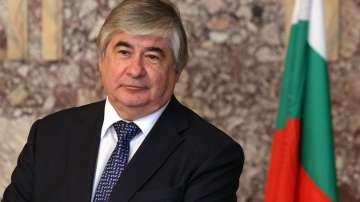 Руският посланик благодари на българите за изразената съпричасност