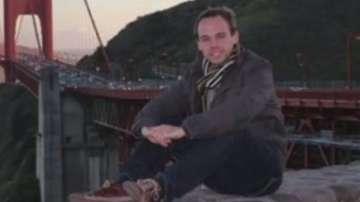 Заключения за катастрофата със самолета на Джърмануингс над френските Алпи