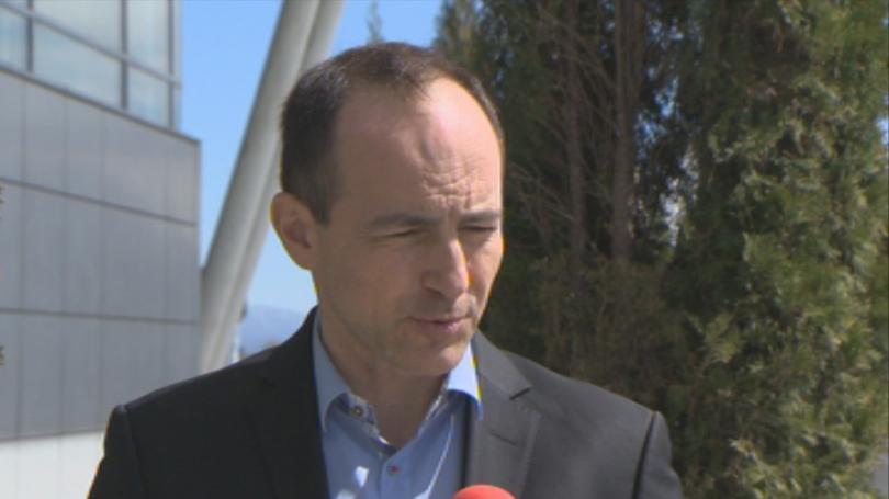 Андрей Ковачев: Отмяната на постановление 208 за бежанците е нелогичнa