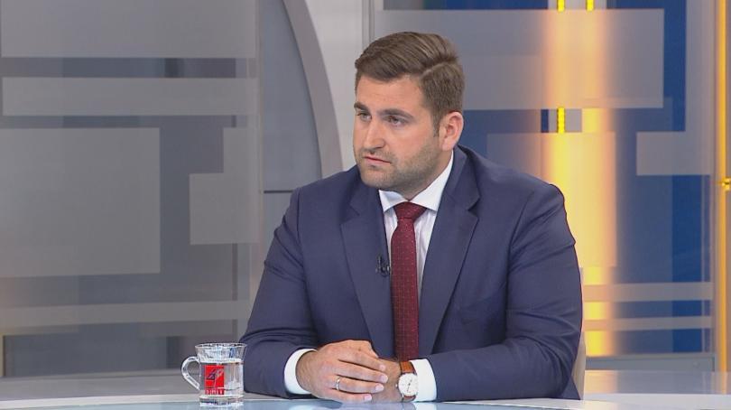 Андрей Новаков: България ще бъде сред първите 3-4 в ЕС по икономически ръст