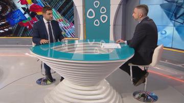 Андрей Новаков: Излизаме по-силни след скандала с апартаментите
