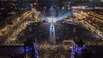 Кой е новият мексикански президент Андрес Мануел Лопес Обрадор?