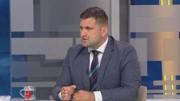 """В""""Още от деня"""": Евродепутатът Андрей Новаков за двойния стандарт при храните"""