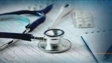 Новият здравен модел: По-качествена грижа за същите пари?
