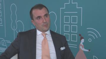 България и ЕС - какви евросредства ще получим през новия програмен период