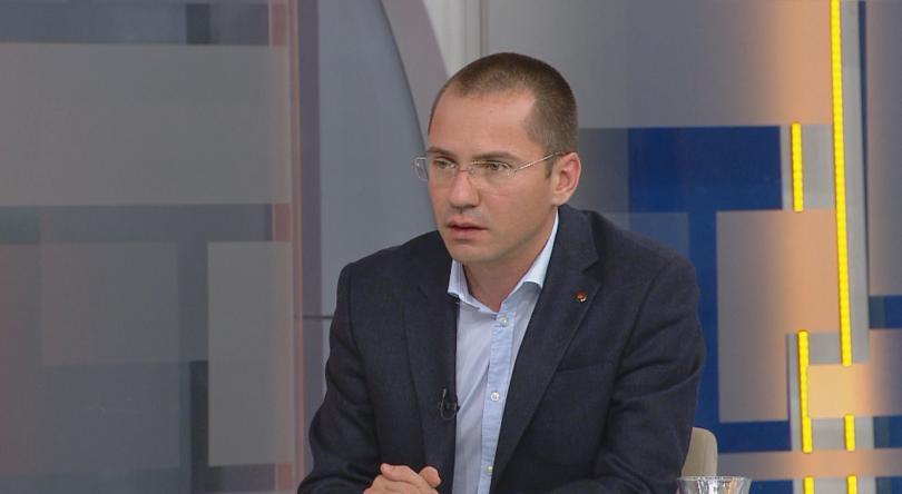 вмро внесат сигнали случая българските лекари босилеград
