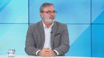Ангел Кунчев: Над 2000 случая на варицела са регистрирани през януари