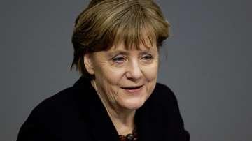 Загуби за партията на Меркел