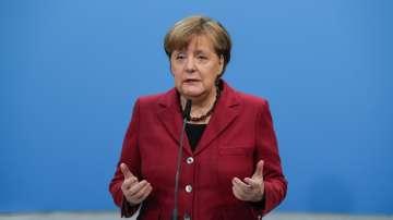 Официално започнаха преговорите за правителство в Германия