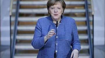 Финална права за коалиционните преговори в Германия