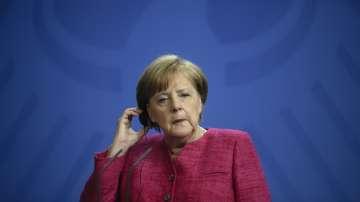 Решаващ ден за коалиционното управление в Германия