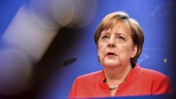 След срещата на върха в Брюксел: Решават политическата съдба на Ангела Меркел