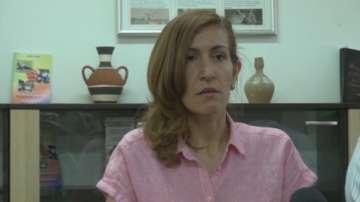 Николина Ангелкова: Ще има 10 процента повече туристи това лято