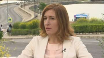 Николина Ангелкова: Очакваме туристите активно да сигнализират при нарушения