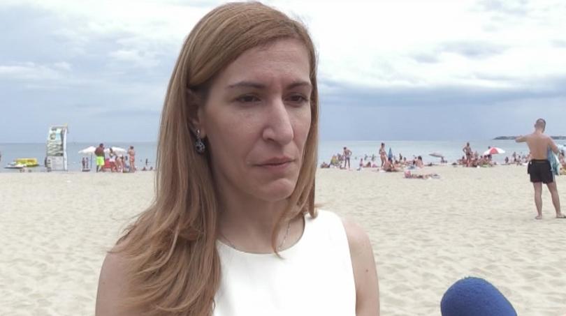 Министърът на туризма Николина Ангелкова ще открие приемна за гражданите