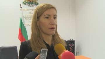 Две министерства ще си сътрудничат за безплатно обучение на кадри в туризма