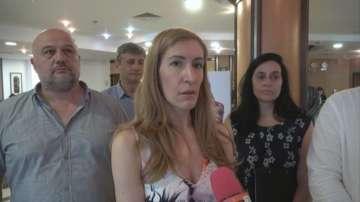 Министерството на туризма направи изненадваща проверка в хотел в Равда