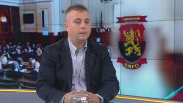 Каква е целта на новия личен документ карта българин ?